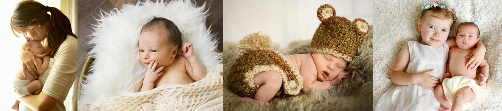baby-neugeborenen-fotograf-dusseldorf