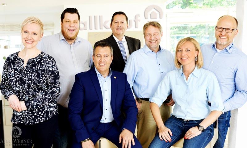 Team-Businessfoto-dusseldorf-allkauf
