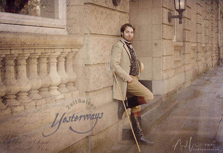 yesterways-Foto-Shooting-Duesseldorf-3