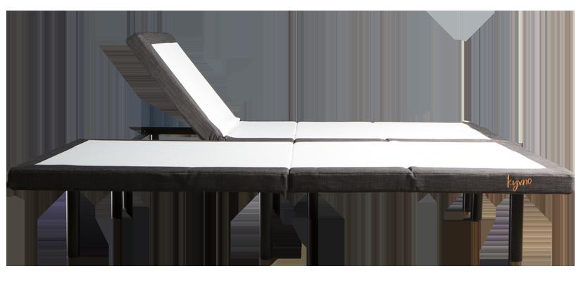 split king bed frame