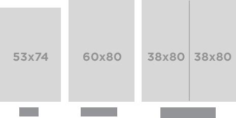 sizes_diagram