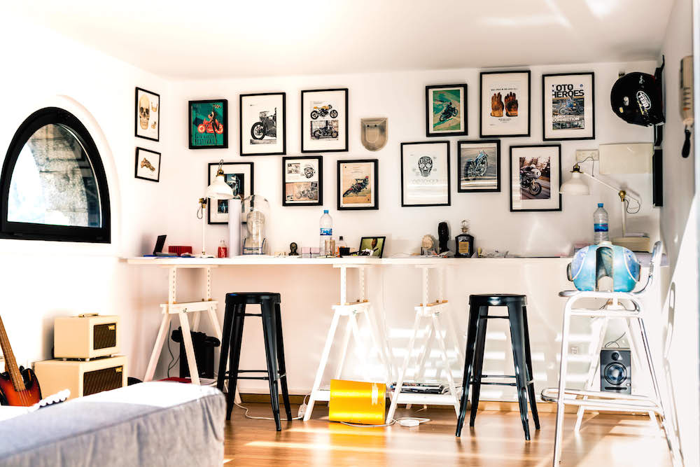 hanging picture frames life hacks for moving to dallas kyvno