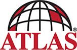 logo-atlas-roofing