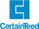 logo-certainteed