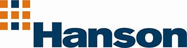 logo-hanson