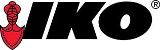 logo-iko