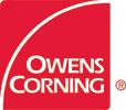 logo-owens-corning