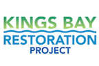 Kings Bay Restoration Project