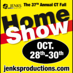 home-show-ticket-fall-2016