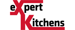 Expert Kitchens And Baths