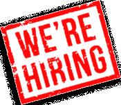 were-hiring1