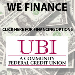 We-Finance