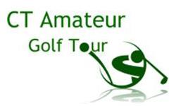 About The CT Amateur Golf Tour