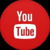 youtube de aquazen, tienda de peces y acuarios en santiago
