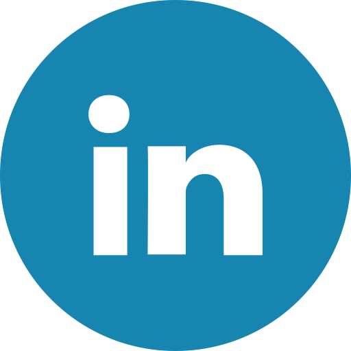 enlace al LinkedIn de aquazen, tienda de peces y acuarios en santiago