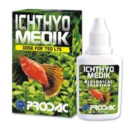ichthyo