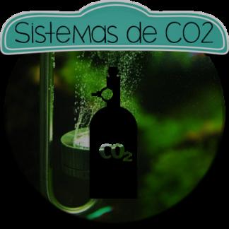 Sistemas de CO2