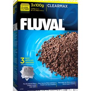 removedor de fosfatos fluval clearmax