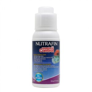 nutrafin waste control 120ml