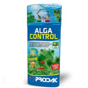 alga control 250ml