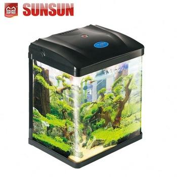 SUNSUN-mini-dragon-fish-tank-aquarium-light.jpg_350x350