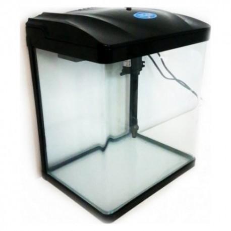 acquario-stella-completo-di-pompa-e-filtro-nero-20-litri