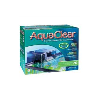 aquaclear-filtro-mochila-70