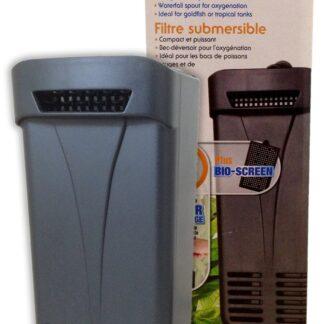 filtro-silencioso-premium-marina-i110-acuarios-110l-envio-D_NQ_NP_693323-MLC29498454451_022019-F