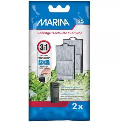 marina-repuesto-filtro-i25
