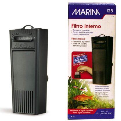 p-4408-marina_i25_4