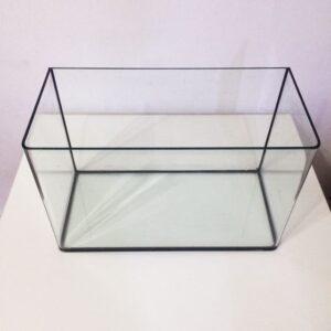 1ft_curved_glass_fish_tank_1443279712_1ffec43a