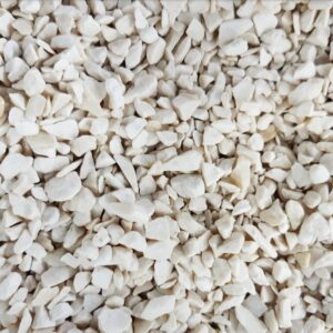 Granito Marfil