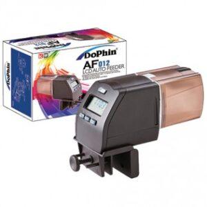 dophin-af012-auto-feeder-600x315
