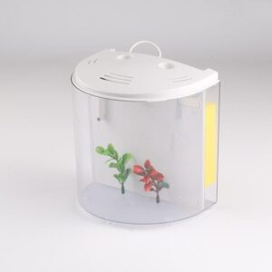 mini-aquario-para-escritorio-acrilico-sunsun-5-lts-pethome-D_NQ_NP_656763-MLC30112020778_042019-F