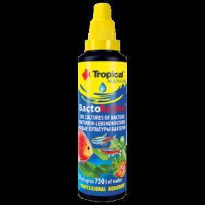 tropical-bacto-active