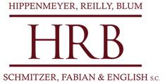 Law Offices of Hippenmeyer, Reilly, Blum, Schmitzer, Fabian & English, SC