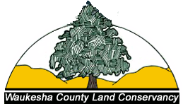 Waukesha County Land Conservancy
