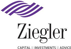 Ziegler Wealth Management
