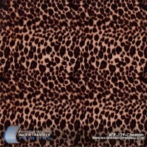 WTP-129-Cheetah