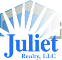 Juliet Realty, LLC logo