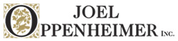 Joel Oppenheimer