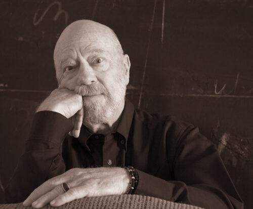 C. Gregory Gummersall