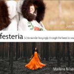 Werifesteria Event Page Picture