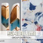Shibumi Event Page picture
