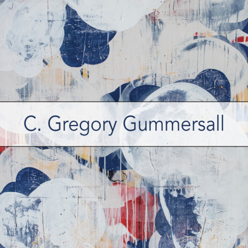 C. Gregory Gummersall Homepage thumb