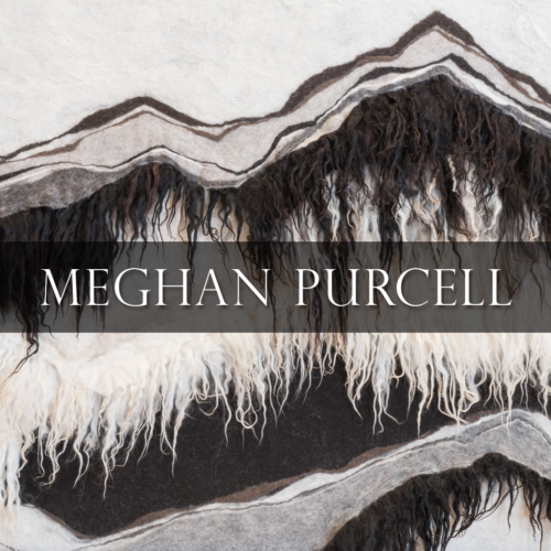 purcell-preview-thumb-2
