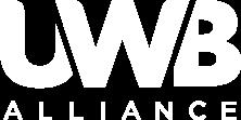 UWB Alliance