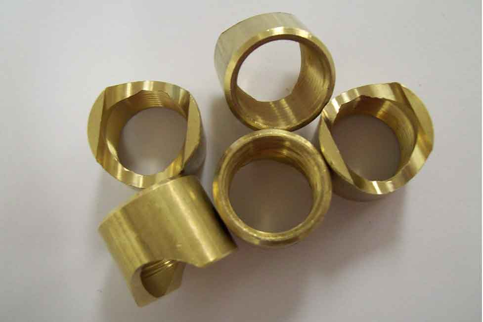 Mold Components Cooling_Saddles