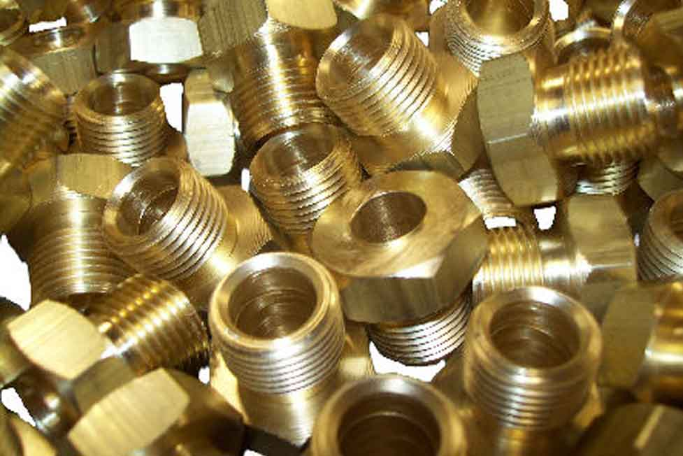 Mold Components Ejector_Guides