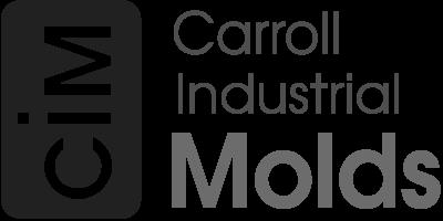 Carroll Industrial Molds